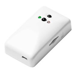 GSM styring luft/luft