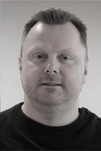 Jeppe Skovgaard