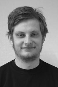 Rasmus Dynesen