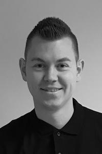 Steffen Bundgaard