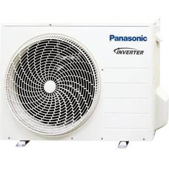 luft til vand varmepumpe Panasonic – Aquarea Hydrobox 7kW-1